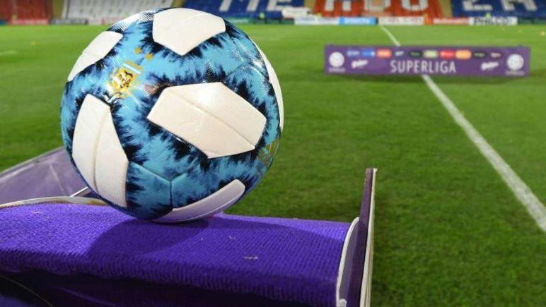 El futuro próximo del fútbol argentino: lo que hay que saber ...